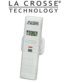 TX60U-IT 926-25000-BP Add-On Temp Humidity Sensor
