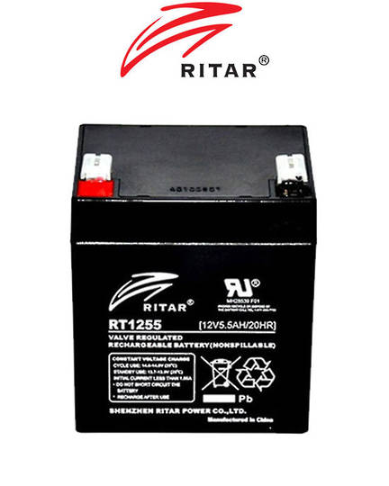 APC RBC29 RBC30 RBC45 RBC46 Replacement Battery Kit