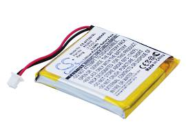 ACME FC3010 Compatible Battery