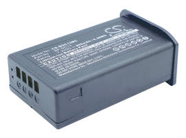 LEICA BP-DC13 Compatible Battery