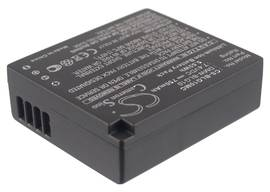 PANASONIC DMW-BLG10 Compatible Battery