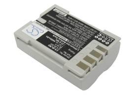 OLYMPUS BLM-5, EA-BLM5 Compatible Battery