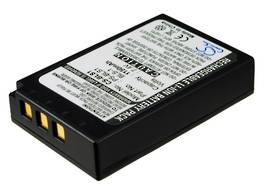 OLYMPUS BLS-1, PS-BLS1 Compatible Battery