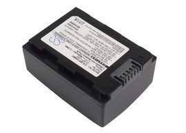 SAMSUNG IA-BP105R Compatible Battery