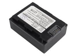 SAMSUNG IA-BP210E Compatible Battery