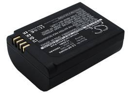SAMSUNG ED-BP1900 NX1 Compatible Battery