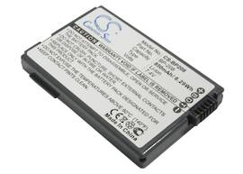 CANON BP-208 BP208 BP-208DG Compatible Battery