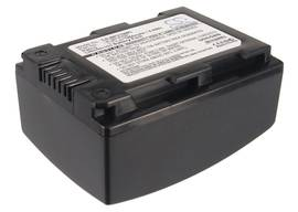 SAMSUNG IA-BP210R Compatible Battery