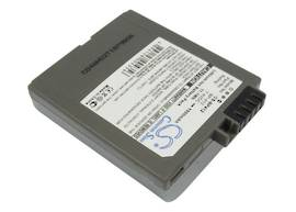 CANON BP-412 Compatible Battery