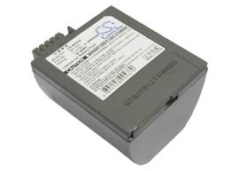 CANON BP-432 Compatible Battery