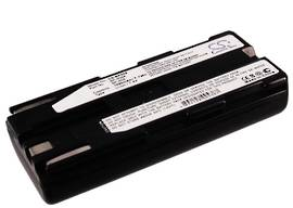CANON BP-608, BP-608A Compatible Battery