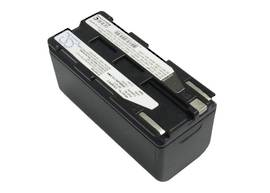 CANON BP-617 Compatible Battery