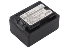 CANON BP-718 Compatible Battery