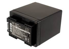 CANON BP-745 Compatible Battery