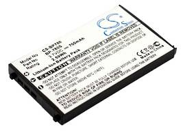 KYOCERA BP-780S Compatible Battery
