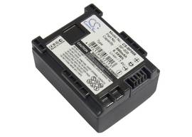 CANON BP-808 Compatible Battery
