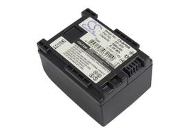 CANON BP-809 Compatible Battery