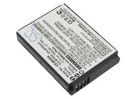 SAMSUNG BP85A, EA-BP85A, EA-BP85A/E Compatible Battery