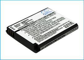 SAMSUNG BP88 BP88A Compatible Battery