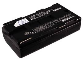 CANON BP-915 Compatible Battery