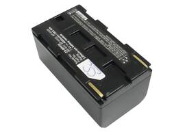 CANON BP-930, BP-930E, BP-930R Compatible Battery