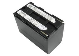 CANON BP-941, BP-945 Compatible Battery