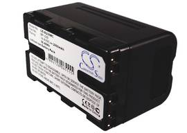 SONY BP-U30 Compatible Battery
