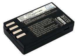 PENTAX D-LI109 Compatible Battery