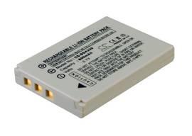 BENQ E-40, S30 Compatible Battery