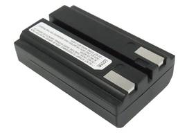 NIKON EN-EL1, MINOLTA NP-800 Compatible Battery