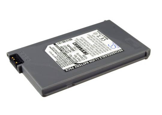 SONY NP-FA50 Compatible Battery