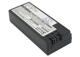 SONY NP-FC10 NP-FC11 Compatible Battery