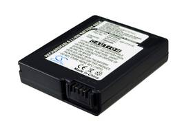 SONY NP-FF50 NP-FF51 Compatible Camera Battery