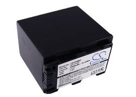 SONY NP-FH90 Compatible Battery