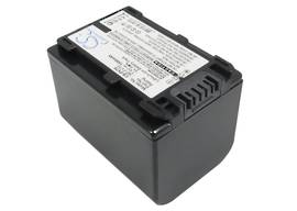 SONY NP-FV70 Compatible Battery