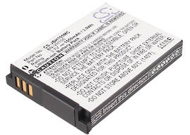 JVC BN-VH105, BN-VH105US Compatible Battery