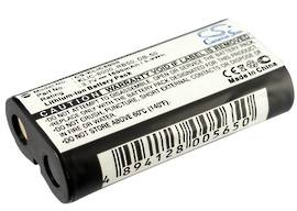 KODAK KLIC-8000 RICOH DB-50 Compatible Battery