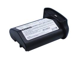 CANON LP-E4 Compatible Battery
