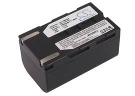 SAMSUNG SB-LSM160 Compatible Battery