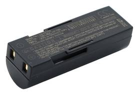 MINOLTA NP-700, PENTAX D-LI72 Compatible Battery