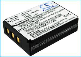 FUJIFILM NP85 Compatible Battery