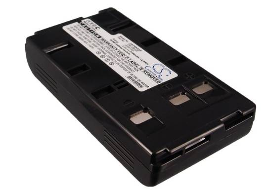 PANASONIC HHR-V20 Compatible Battery