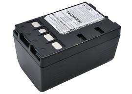 PANASONIC CGR-V26S, CGR-V620 Compatible Battery