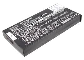 POLAROID 340-BATT GL10 Z340 Compatible Battery