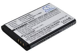 TOSHIBA 084-07042L-009, 084-07042L-029, PA3792U-1CAM-01 Compatible Battery
