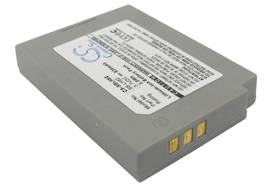 SAMSUNG SB-LH82 Compatible Battery