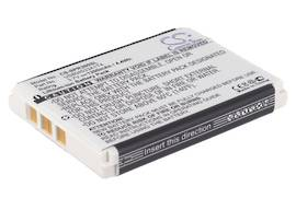 SPARE US804533A1T4 H720 Compatible Battery