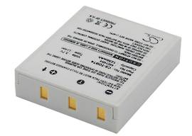 TOSHIBA MEHBT4 gigashot V10 Compatible Battery