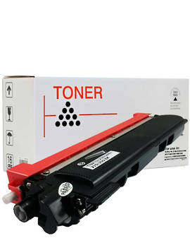Compatible Brother TN240 TN210 TN290 Black Toner