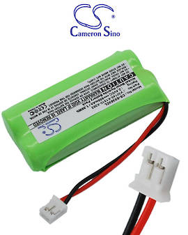 SIEMENS V30145-K1310-X383 Cordless Phone Battery